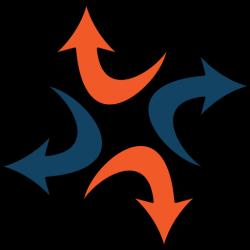Logotipo Elegir Carrera