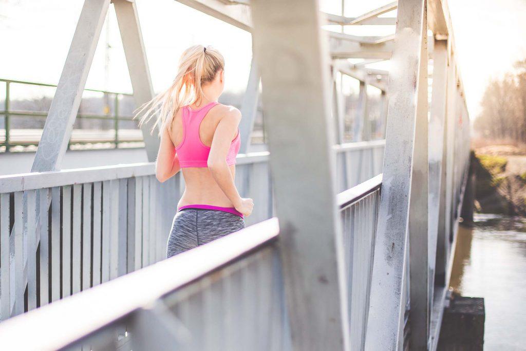 Hacer ejercicio ayuda a mejorar la memoria