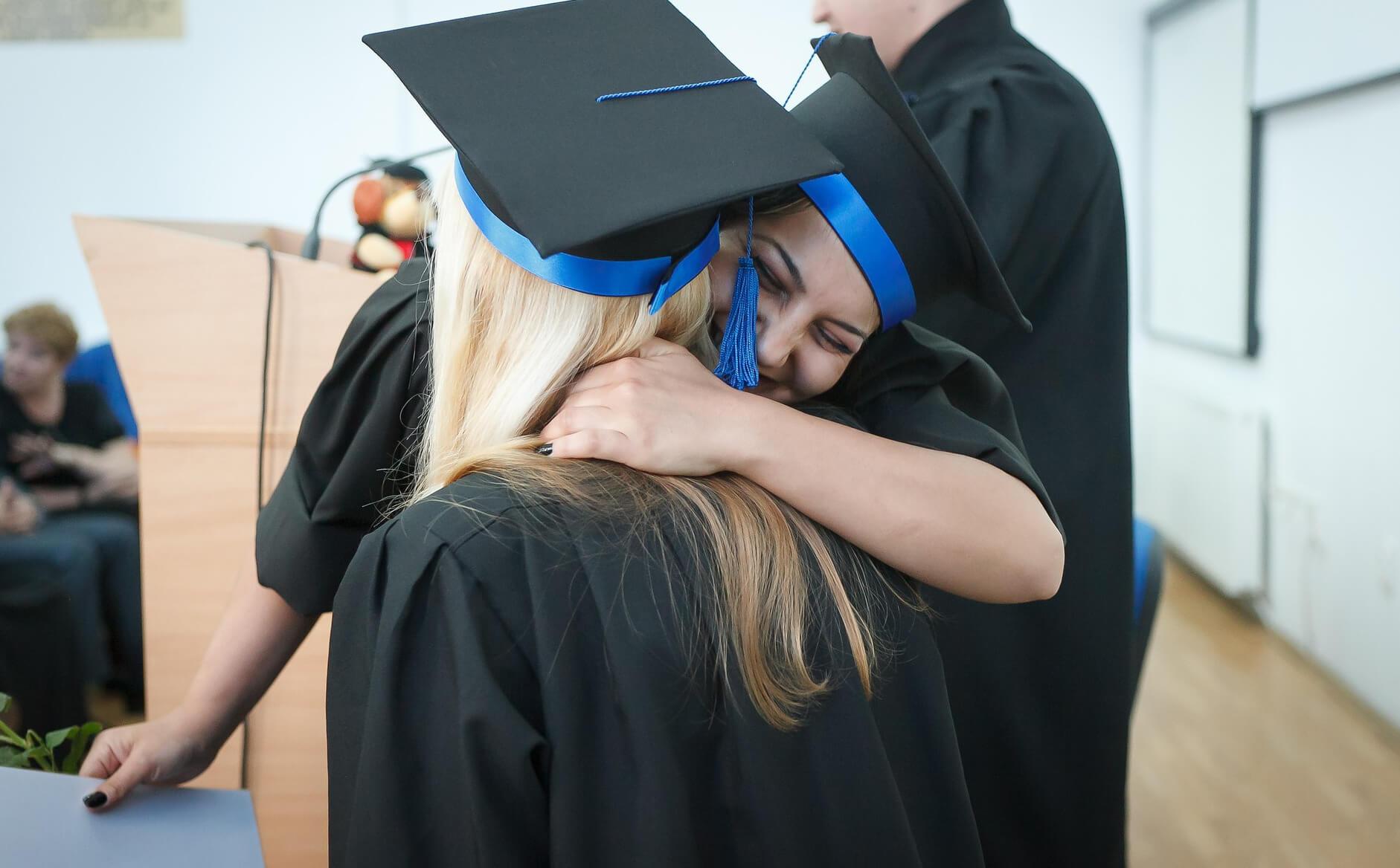 ¿Cuánto dura un doctorado?
