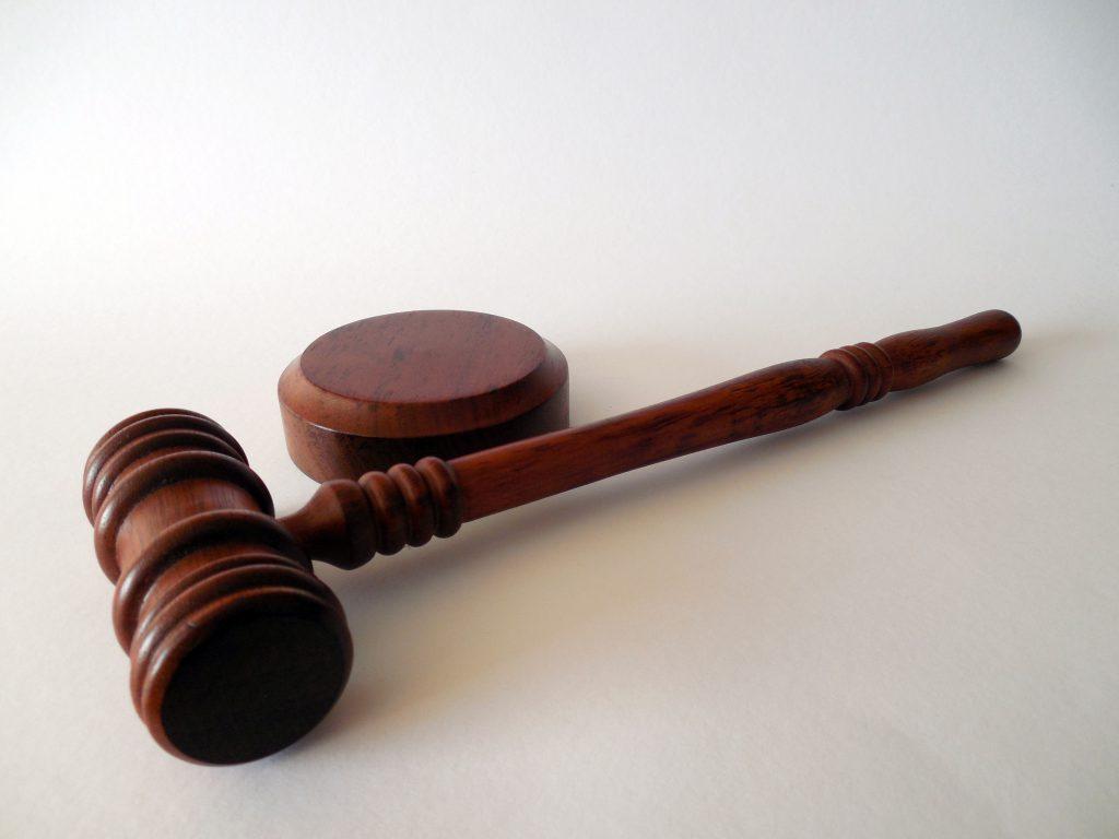 Razones para estudiar Derecho.