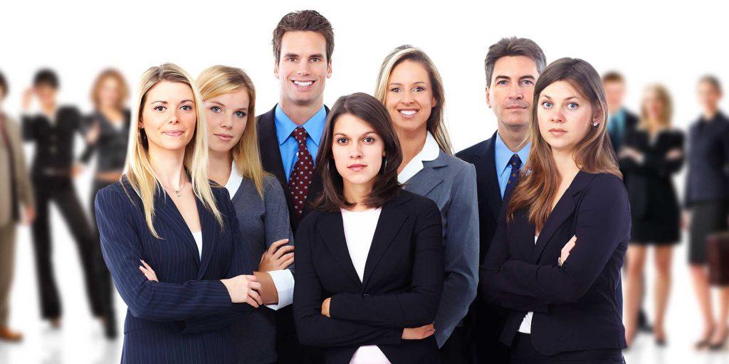 Carrera de Administración de Empresas.