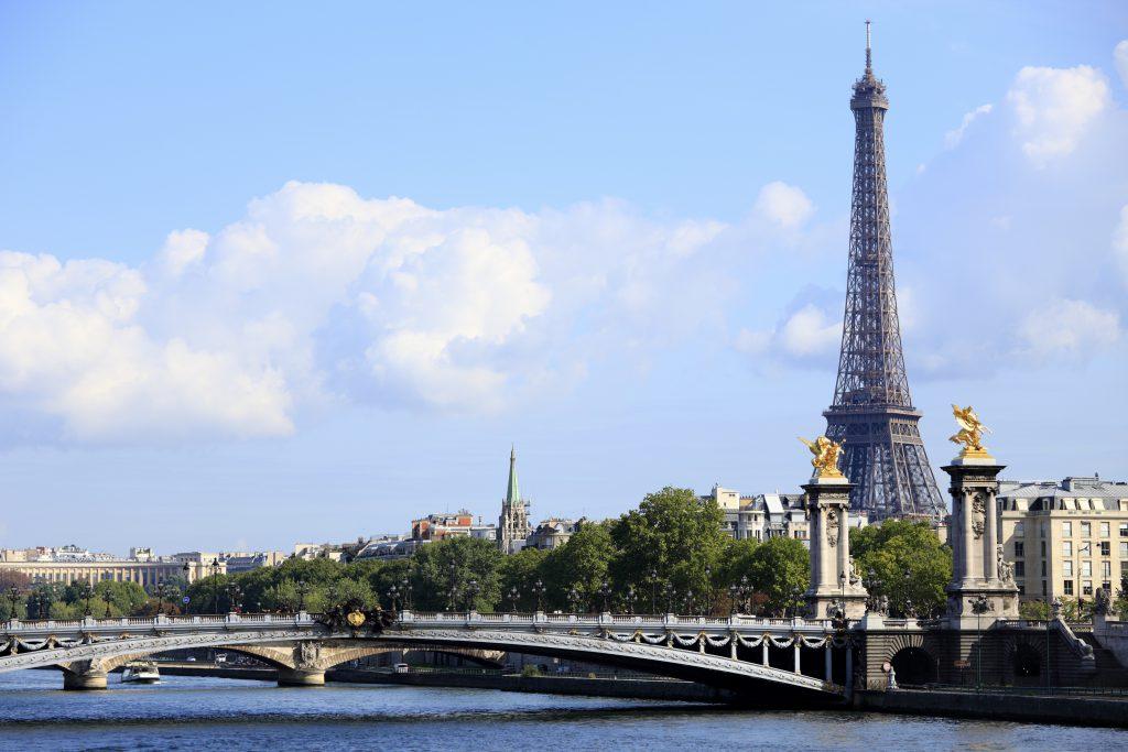 Aplicaciones para aprender francés gratis.