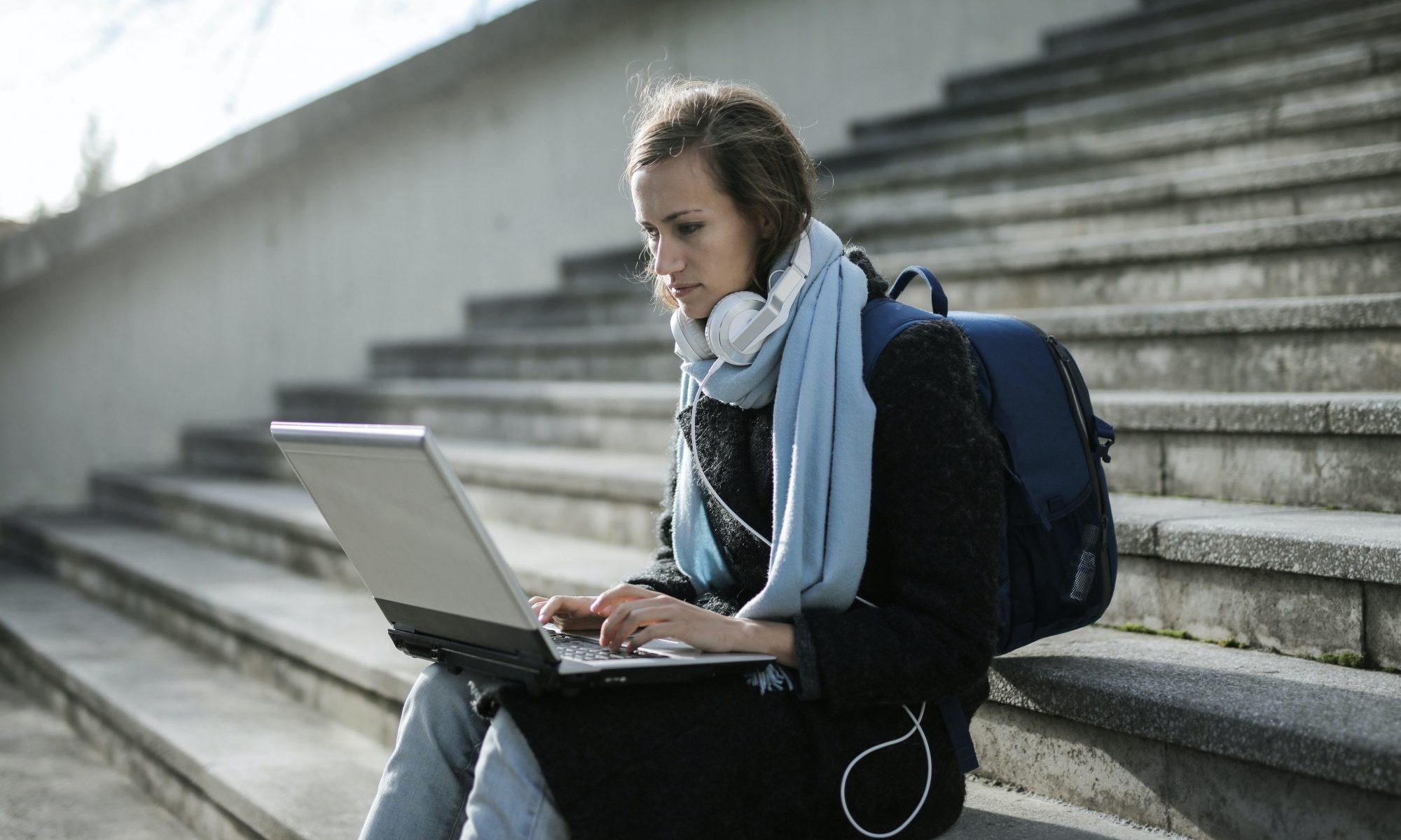 Universidad en línea de la SEP gratis.