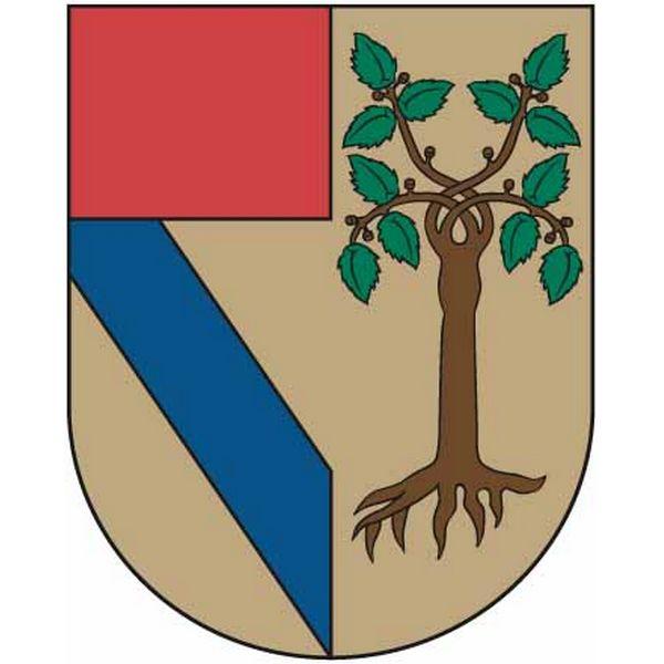 Logo of Universidad Panamericana