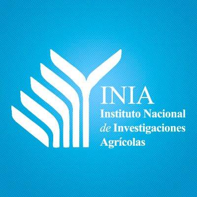 Logo of the National Institute of Agricultural Research