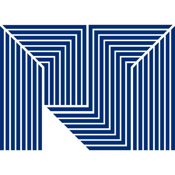 Logo of the Santiago Mariño Polytechnic University Institute